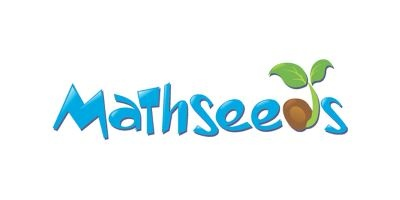 Maths Seeds